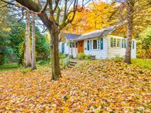 House for sale in Auteuil (Laval), Laval, 13, Rue  Boisfranc, 11763615 - Centris