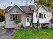 Maison à vendre à L'Île-Perrot, Montérégie, 25, 7e Avenue, 18143490 - Centris