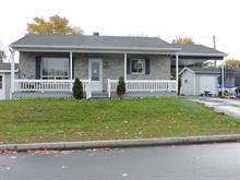Maison à vendre à Saint-Georges, Chaudière-Appalaches, 705, 29e Rue, 25107255 - Centris