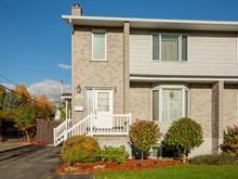 Maison à vendre à Granby, Montérégie, 484, Rue  Savage, 24651245 - Centris