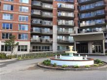 Condo for sale in Pointe-Claire, Montréal (Island), 18, Chemin du Bord-du-Lac-Lakeshore, apt. 605, 27359418 - Centris