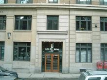 Condo / Apartment for rent in Ville-Marie (Montréal), Montréal (Island), 1449, Rue  Saint-Alexandre, apt. 1003, 23837862 - Centris