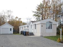 Mobile home for sale in Rimouski, Bas-Saint-Laurent, 366, Avenue  Louis-Hébert, 21099894 - Centris