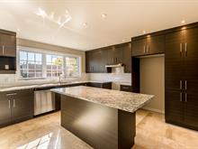 Maison à vendre à Pointe-Claire, Montréal (Île), 125, Avenue  Sedgefield, 20450187 - Centris