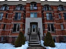 Condo / Appartement à louer à Ville-Marie (Montréal), Montréal (Île), 1515, Rue  Saint-Jacques, app. 07, 18700226 - Centris