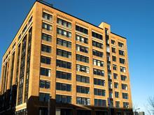Condo / Appartement à louer à Ville-Marie (Montréal), Montréal (Île), 1625, Rue  Clark, app. 902, 27034063 - Centris