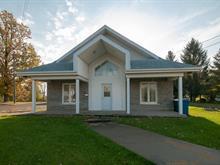 Maison à vendre à Saint-Georges-de-Clarenceville, Montérégie, 99, Rue  Principale, 22403743 - Centris