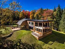 Maison à vendre à Eastman, Estrie, 275, Chemin de Mont-Bon-Plaisir, 25021106 - Centris