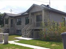 Duplex for sale in Saint-Hubert (Longueuil), Montérégie, 3580 - 3582, Rue  Latour, 19581452 - Centris