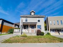 Commercial building for sale in Hull (Gatineau), Outaouais, 404, boulevard  Alexandre-Taché, 24881549 - Centris