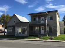 Triplex for sale in Saint-Jérôme, Laurentides, 637 - 641, Rue  Saint-Georges (Saint-Jerome), 21464909 - Centris
