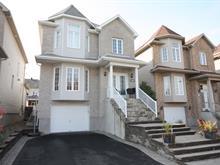 House for sale in Vimont (Laval), Laval, 2106, Place de Ségovie, 24420778 - Centris