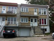 Triplex for sale in Villeray/Saint-Michel/Parc-Extension (Montréal), Montréal (Island), 9382 - 9384A, 12e Avenue, 20981470 - Centris