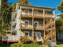 Triplex à vendre à Mont-Bellevue (Sherbrooke), Estrie, 1003 - 1007, Rue du Fédéral, 14758453 - Centris