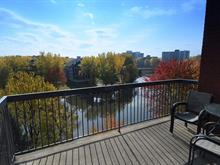 Condo for sale in Chomedey (Laval), Laval, 4460, Chemin des Cageux, apt. 703, 25820797 - Centris