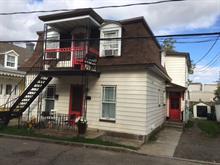 Duplex à vendre à Desjardins (Lévis), Chaudière-Appalaches, 20 - 20A, Rue  Bourassa, 10580037 - Centris
