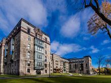 Condo for sale in Ville-Marie (Montréal), Montréal (Island), 3150, Place  De Ramezay, apt. 203, 10855979 - Centris
