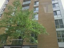 Condo / Appartement à louer à Ville-Marie (Montréal), Montréal (Île), 88, Rue  Charlotte, app. 1005, 16881849 - Centris