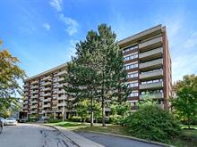 Condo for sale in Saint-Lambert, Montérégie, 40, Avenue du Rhône, apt. 210, 12411751 - Centris