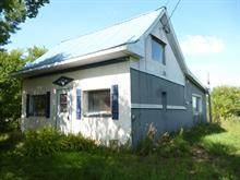 House for sale in Saint-Zéphirin-de-Courval, Centre-du-Québec, 1711, Rang  Saint-Michel, 20315066 - Centris