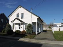 Maison à vendre à Saint-Georges, Chaudière-Appalaches, 2375, 2e Avenue, 28175221 - Centris