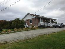 House for sale in Taschereau, Abitibi-Témiscamingue, 749, Chemin des Pionniers, 22789607 - Centris