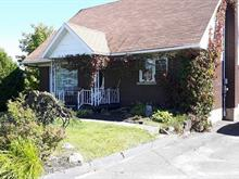 Maison à vendre à Tring-Jonction, Chaudière-Appalaches, 242, Rue  Notre-Dame, 18033888 - Centris