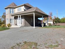 Maison à vendre à Rivière-du-Loup, Bas-Saint-Laurent, 23, Rue  Lucien-Gagnon, 16479297 - Centris