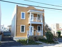 Duplex à vendre à Le Vieux-Longueuil (Longueuil), Montérégie, 13 - 15, Rue  Charron (Lemoyne), 28367640 - Centris