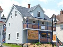 Triplex for sale in Jacques-Cartier (Sherbrooke), Estrie, 261 - 263, Rue  Alexandre, 10462502 - Centris