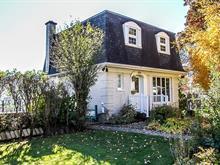 Maison à vendre à Charlesbourg (Québec), Capitale-Nationale, 220, 75e Rue Est, 27971115 - Centris