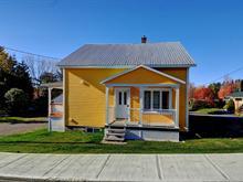Maison à vendre à Rimouski, Bas-Saint-Laurent, 17, Chemin  Saint-Gérard, 15965133 - Centris