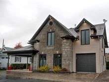 Maison à vendre à Fossambault-sur-le-Lac, Capitale-Nationale, 7, 22e Rue, 20004593 - Centris