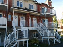 Condo for sale in Hull (Gatineau), Outaouais, 143, boulevard  Louise-Campagna, apt. 2, 26733426 - Centris
