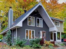 Maison à vendre à Les Chutes-de-la-Chaudière-Ouest (Lévis), Chaudière-Appalaches, 791, Rue du Plateau-Nollet, 10550947 - Centris