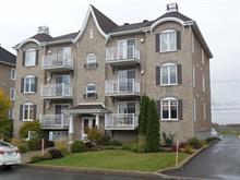 Condo à vendre à Le Gardeur (Repentigny), Lanaudière, 735B, boulevard le Bourg-Neuf, 27642208 - Centris