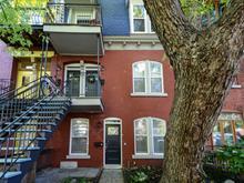 Condo à vendre à Le Sud-Ouest (Montréal), Montréal (Île), 756, Avenue  Marin, 11868047 - Centris
