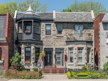 House for sale in Le Sud-Ouest (Montréal), Montréal (Island), 2397, Rue  Wellington, 22041908 - Centris