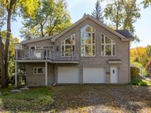 Maison à vendre à Pierrefonds-Roxboro (Montréal), Montréal (Île), 22100, boulevard  Gouin Ouest, 17513330 - Centris