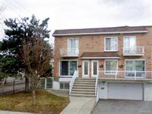 Triplex for sale in Saint-Léonard (Montréal), Montréal (Island), 7205 - 7209A, Rue  Bonpart, 9834938 - Centris