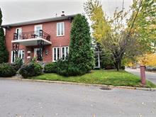 Maison à vendre à Jonquière (Saguenay), Saguenay/Lac-Saint-Jean, 3991, Rue  Saint-Antoine, 25418586 - Centris