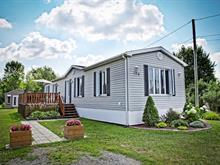 Maison à vendre à Brigham, Montérégie, 199, Avenue du Domaine, 28873418 - Centris