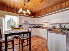 Maison à vendre à Chertsey, Lanaudière, 321, Chemin du Lac-du-Seize, 15486797 - Centris