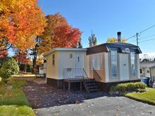 Mobile home for sale in Beauport (Québec), Capitale-Nationale, 186, Rue  Germaine-Viger, 10294715 - Centris