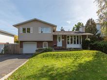 House for sale in Kirkland, Montréal (Island), 42, Rue  Harmony, 11630720 - Centris