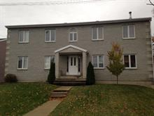 4plex for sale in Charlesbourg (Québec), Capitale-Nationale, 1443, Chemin de Château-Bigot, 18835042 - Centris