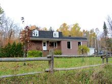 Maison à vendre à Montmagny, Chaudière-Appalaches, 329, Route  Trans-Comté, app. 105, 26297304 - Centris
