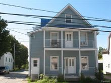 Immeuble à revenus à vendre à Bedford - Ville, Montérégie, 69 - 73, Rue de la Rivière, 26068575 - Centris