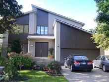 Maison à vendre à Dollard-Des Ormeaux, Montréal (Île), 122, Rue  Laporte, 25051729 - Centris
