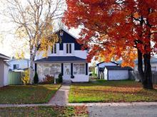 Maison à vendre à La Tuque, Mauricie, 619, Rue  Kitchener, 26868257 - Centris